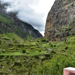 Swargarohini Peak